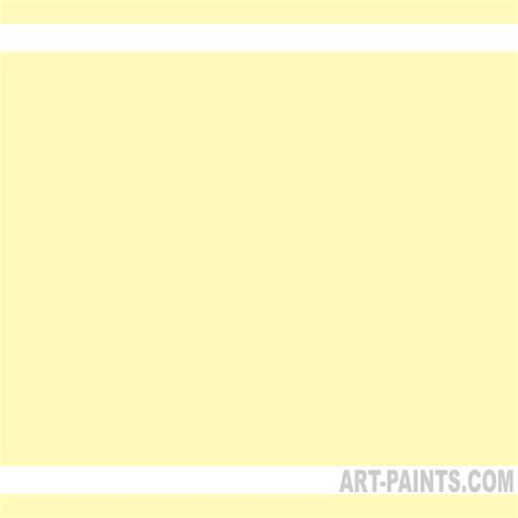 pale yellow paint brilliant yellow pale basic portrait set encaustic wax