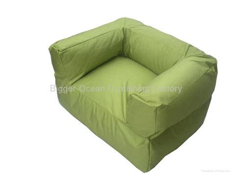 bean bag couches bean bag sofas smileydot us