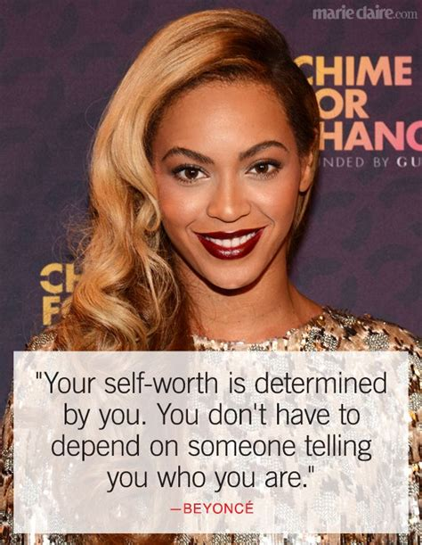 anything for you beyonce 10 beyonc 233 quotes that will power you through anything