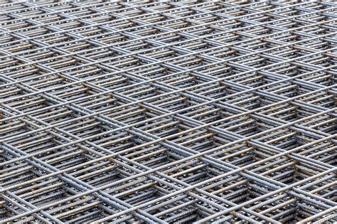 wire mesh for wire mesh sheets wiring diagram schemes