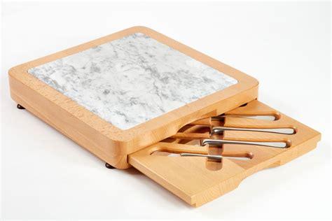 produzione in legno realizzazione taglieri in legno inox botti