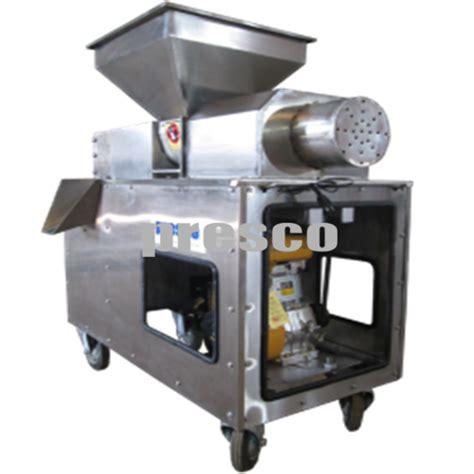 Harga Mesin Sabut Kelapa 2017 mesin peras kelapa 1 pk type xc 90 baja manufaktur