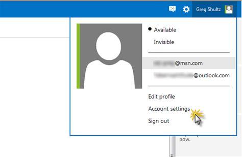 tool reset password windows 8 screenshots windows 8 reset your password tool techrepublic