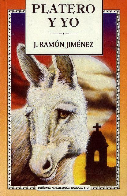 libro platero y yo platero y yo libro buscar con google platero y yo juan ram 243 n jimenez books