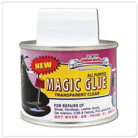 sneaker glue repair magic glue shoe repair glue do it yourself d i y