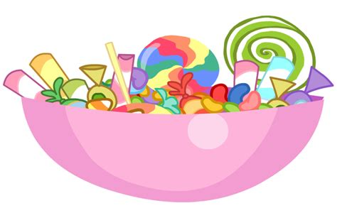 Kitchen Colour Ideas by Bowl Clipart Candy Pencil And In Color Bowl Clipart Candy