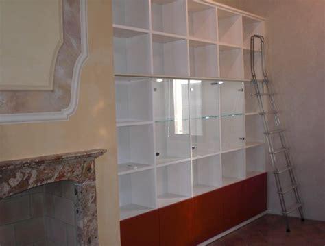 librerie chieri librerie mobili soggiorno cucine su misura a cremona