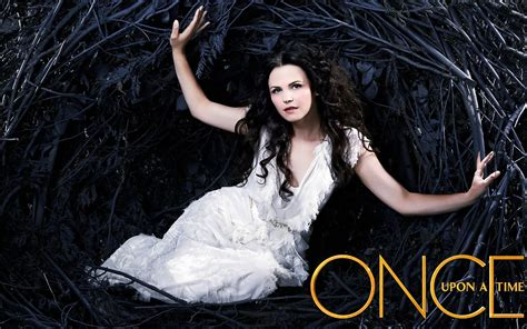 once upon a time 0385614322 once upon a time tv show quotes quotesgram