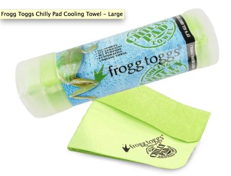 cooling towel bed bath and beyond cooling towel bed bath and beyond 28 images mission