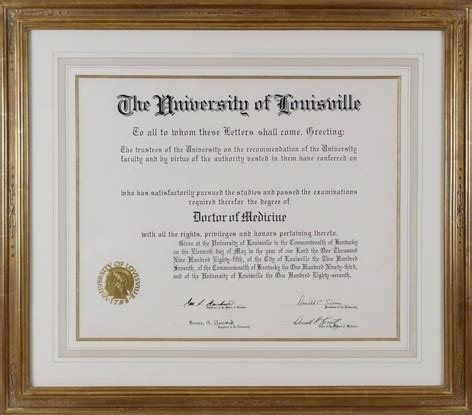 to om from your mat to your books diploma frames re frame your diploma oliver brothers