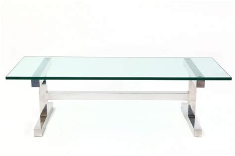 60 inch rectangular coffee table 60 inch rectangular coffee table 187 thousands pictures of