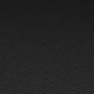 183 jpeg roppe rubber tile 900 textured design 993 black 993 100
