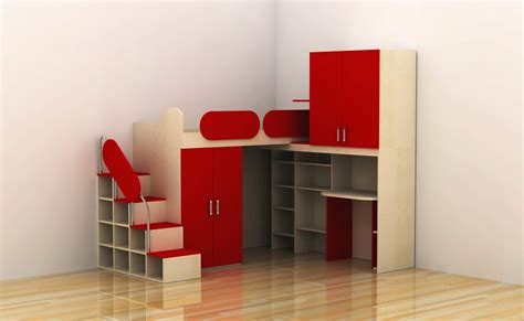 multifunctional bedroom furniture spacitylife com home design blog china multifunctional