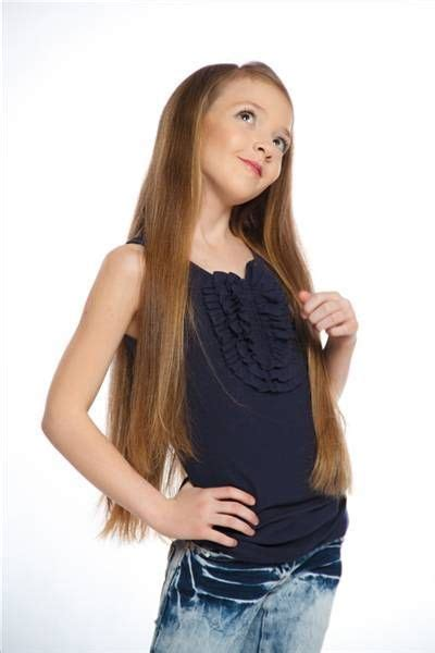 young female pre models fall fashion for preteens preteen young models nonude