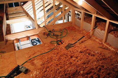 how to turn loft into bedroom house chezerbey
