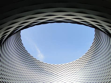basel architekten 187 basel ein mekka der modernen architektur