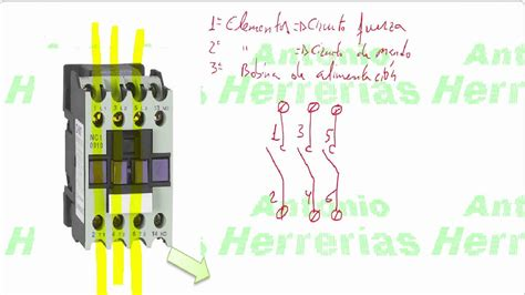 chint contactor wiring diagram 30 wiring diagram images