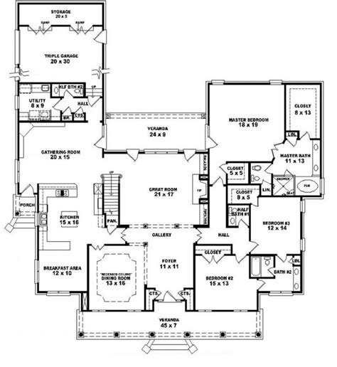plantation style floor plans best 20 plantation style houses ideas on pinterest