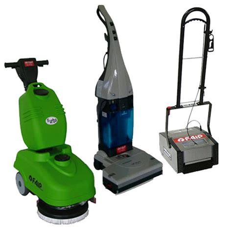 macchine pulizia pavimenti lavasciuga pavimenti per pulizia industriale