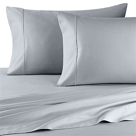 buy wamsutta 174 400 thread count sofa bed sheet set in