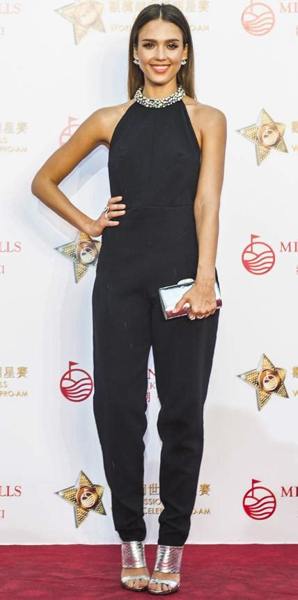 hairstyles to do with jumpsuit celebrity trend jumpsuits instyle com