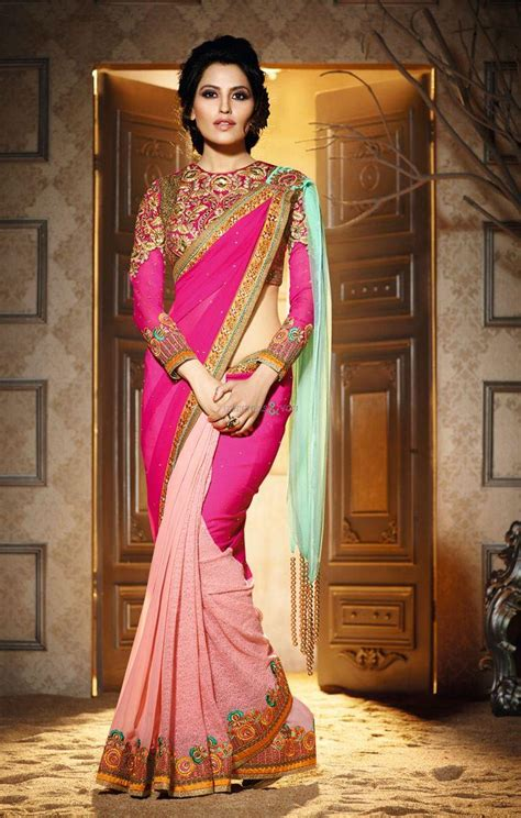 saree jacket design new wedding saree jacket type princes cut neck with long