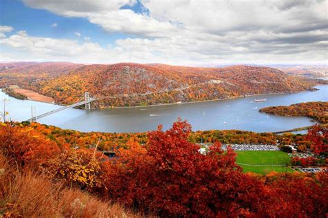 new fall foliage new picture guides scenic helicopter tours new york wings air