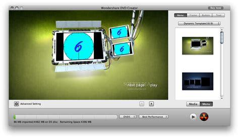 vlc dvd burner free download full version download wondershare dvd creator mac 3 11 0