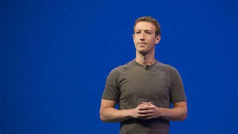 Latar Belakang Mark Zuckerberg Membuat Facebook   ingin tahu tips hemat dari mark zuckerberg simak di bawah