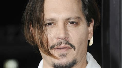 johnny depp s newest title is probably not the