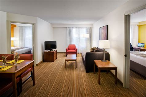 2 Bedroom Suites by Hotel Suites In Reno Nv Residence Inn Reno