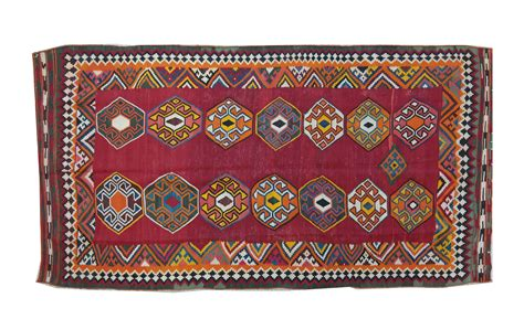 outlet tappeti persiani 7504 kilim outlet gt shop gt irana tappeti