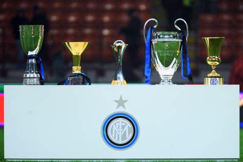 22 maggio 2010 ? 22 maggio 2013: tre anni fa l'Inter fa il