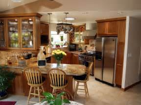 the solera group low cost cozy alcove small kitchen kitchen remodel ideas for when you don t know where to start