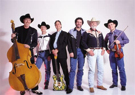 country swing bands western swing band asleep at the wheel american profile