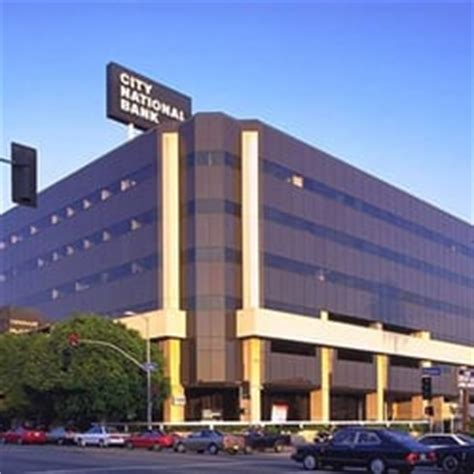 Social Security Office West Los Angeles by Social Security Office 10 Photos 113 Reviews