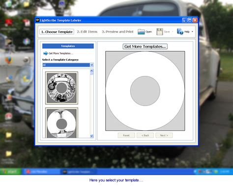 lightscribe system software windows 10