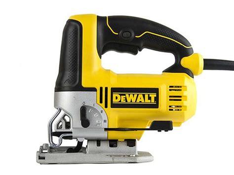 Dewalt Dw 349 R harga dewalt dw349r mesin gergaji jigsaw
