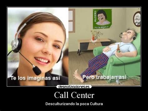 Call Center Memes - call centre meme driverlayer search engine