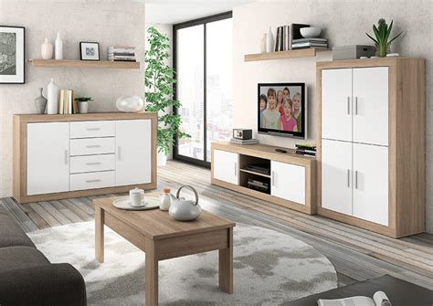 decorar salon sin ventanas muebles 191 quieres hacer m 225 s grande tu sal 243 n muebles