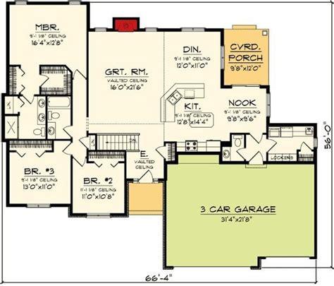 three bedroom house plans with bonus room three bedroom house plans with bonus room unique 14 best