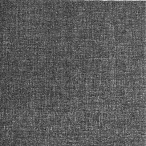 pattern clothes texture dark cloth texture photo free download