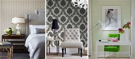 easy remove wallpaper for apartments removable wallpaper for apartments my blog