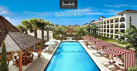 sandals resort deals 17 best images about resorts on all inclusive