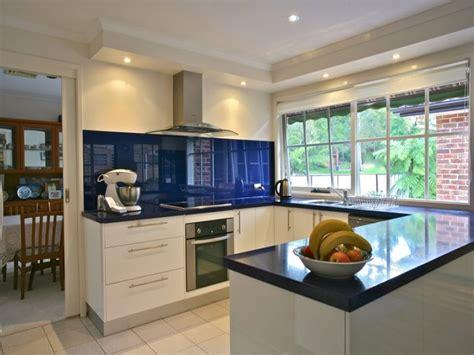 Australian Kitchen Ideas Photo Of A Kitchen Design From A Real Australian House Kitchen Photo 1040443