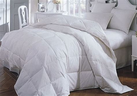 feather bed comforter rick roberts associates down comforter