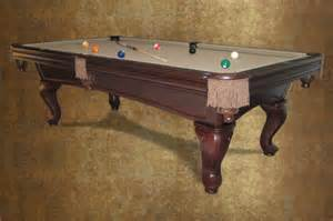 world of leisure pool tables quality since 1967