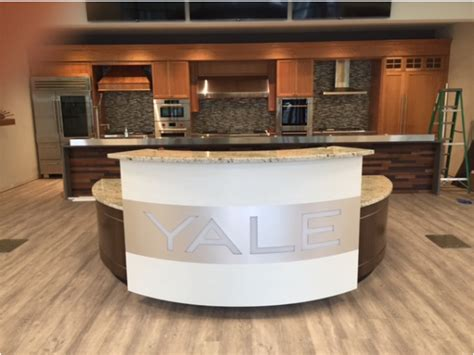 Yale Appliance And Lighting by Yale Appliance And Lighting Opens Monday Framingham Ma