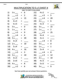 multiplication facts worksheets 0 12 abitlikethis