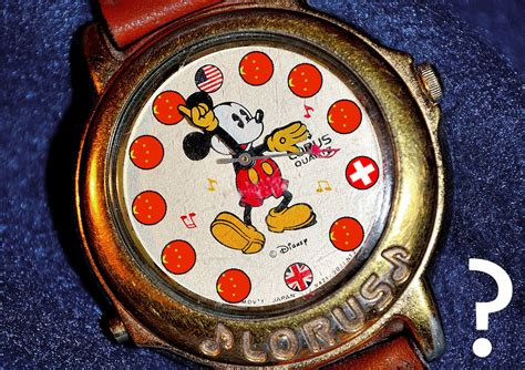 are there no american made watches flipr